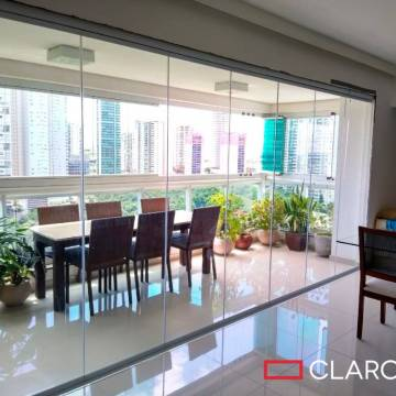 Claroflex® Full Vision Mini