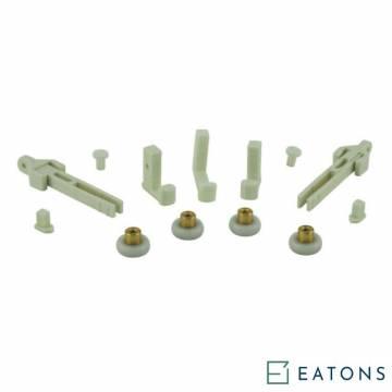 ShowerPlus Parts Kit